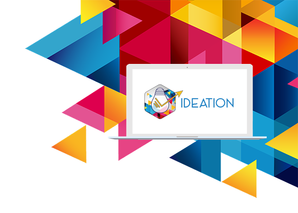Ideation Digital | Digital Marketing Services